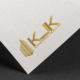 kjk-construction-logo-2