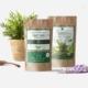dzikanatura-kwiaty-konopi-do-waporyzacji-1